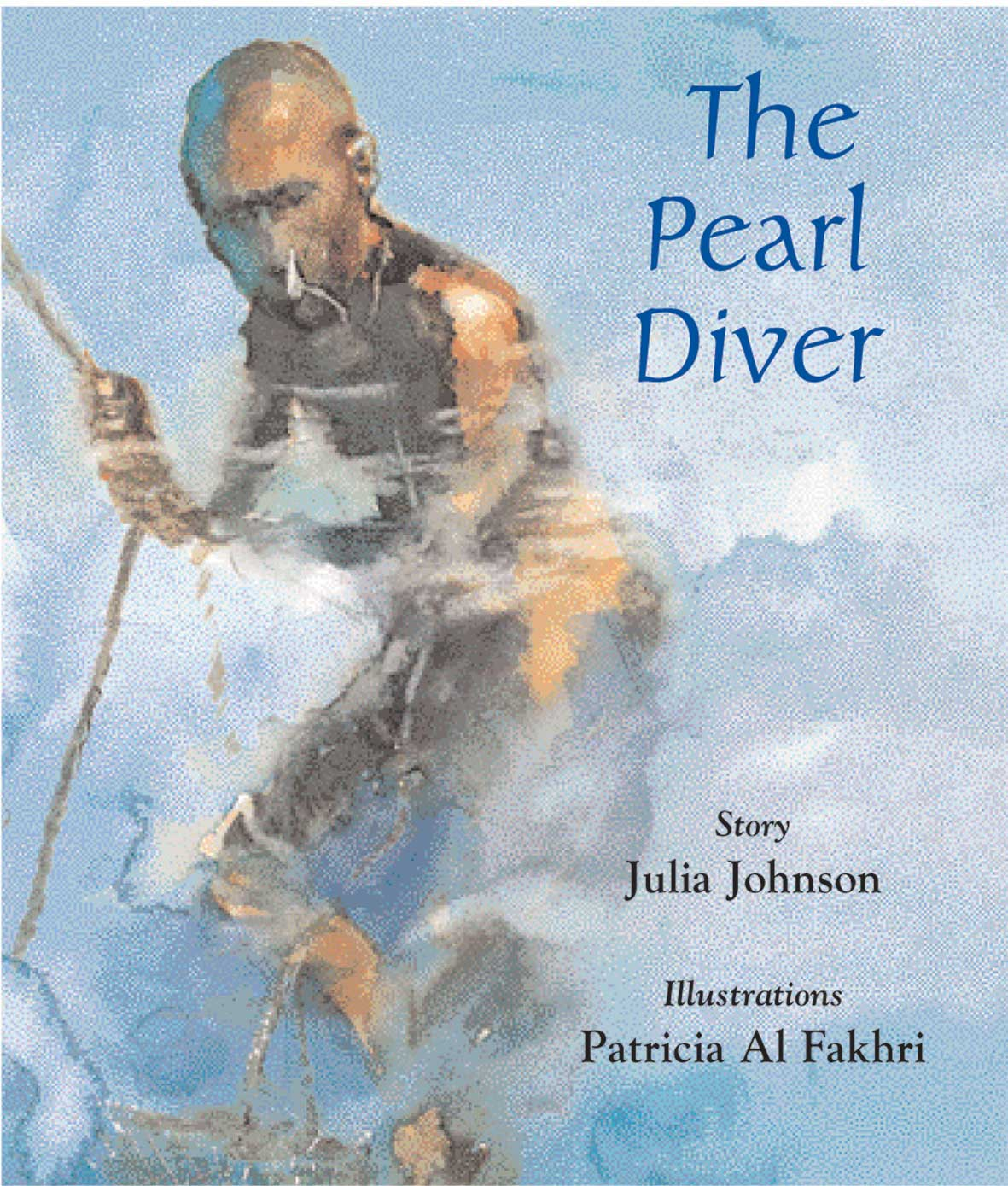 the story of pearl diver kino in the book the pearl The touching novella tells the story of kino, an indian pearl diver, who was living   book covers around the world: the pearl by john steinbeck.