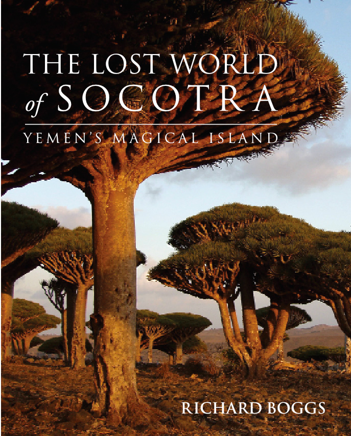 http://www.stacey-international.co.uk/v1/images/booktitle/lost%20world%20of%20socotra%20website%20cover.jpg
